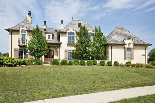 39W132 Long Meadow, St. Charles, IL 60175