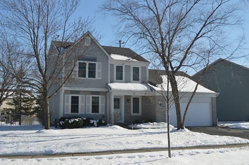 265 Bingham, Mundelein, IL 60060