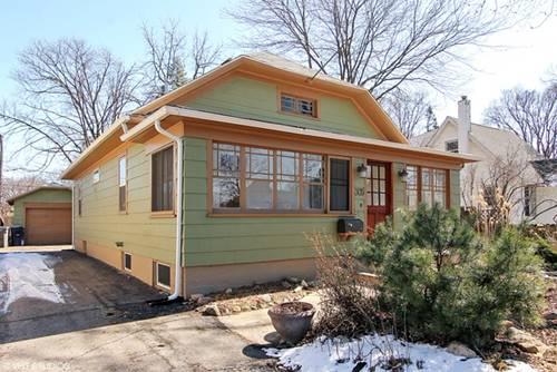 305 S Weston, Elgin, IL 60123