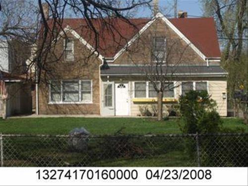 2452 N Kildare, Chicago, IL 60639