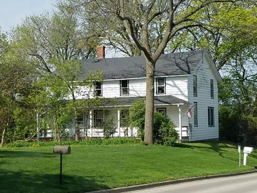 4321 Old Grand, Gurnee, IL 60031