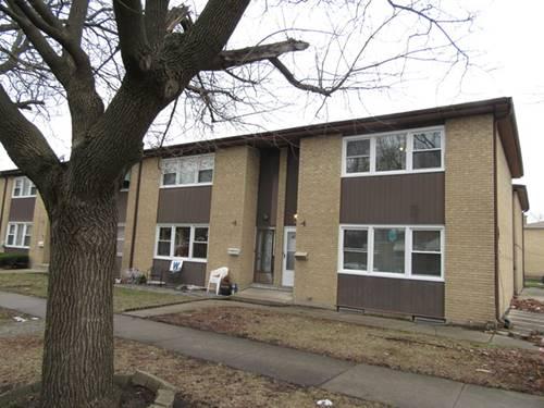 1401 W Le Moyne, Melrose Park, IL 60160