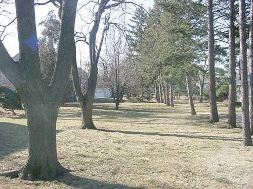 119 W Ogden, Clarendon Hills, IL 60514