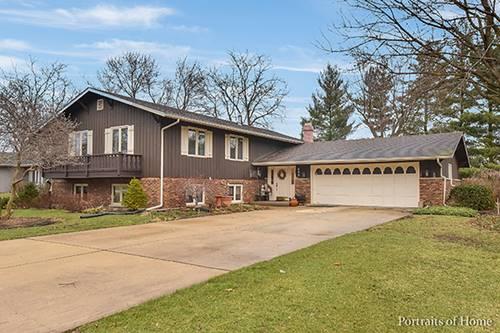 890 Lindenwood, Aurora, IL 60506