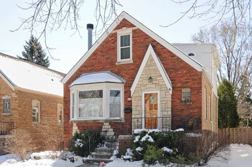 2139 W Balmoral, Chicago, IL 60625