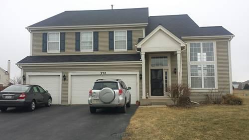 372 W Asbury, Round Lake, IL 60073