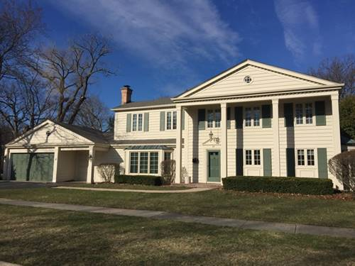 20 Wooded, Lake Forest, IL 60045