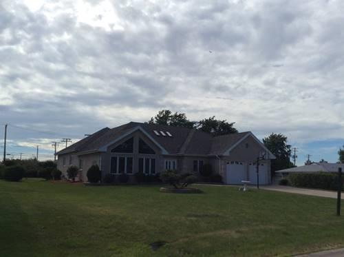 6N706 Pine, Bensenville, IL 60106