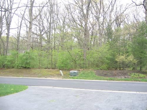 9508 Fallingwater  West, Burr Ridge, IL 60527