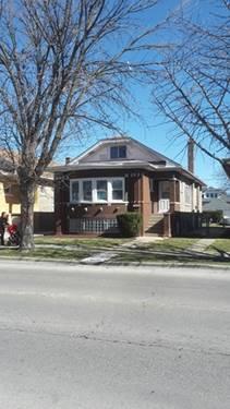 2427 Oak Park, Berwyn, IL 60402