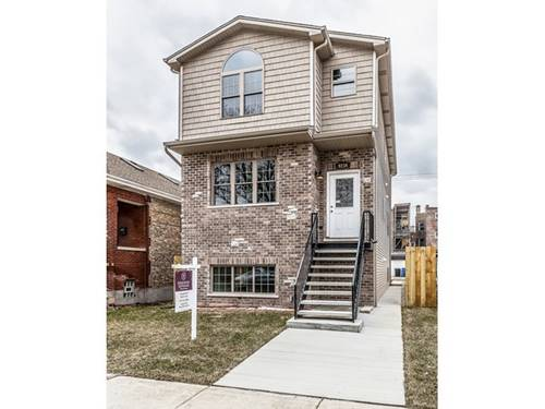 9234 S Loomis, Chicago, IL 60620