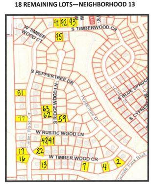 13005 Timberwood, Plainfield, IL 60585