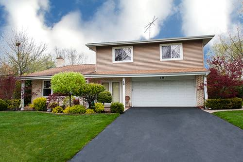 18 Larkdale East, Deerfield, IL 60015