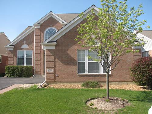 9300 Tandragee, Orland Park, IL 60462