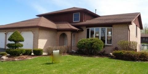 18547 Country, Lansing, IL 60438