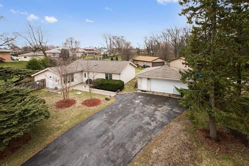 16431 Sherwood, Orland Park, IL 60462