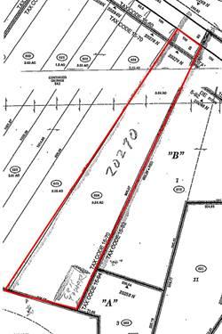 20270 N Rand, Palatine, IL 60074