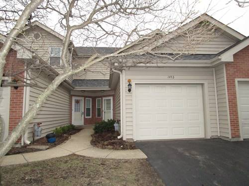 1453 Golfview, Glendale Heights, IL 60139