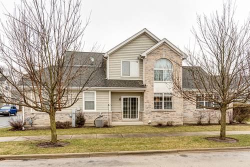 1632 Fairwood, Aurora, IL 60506