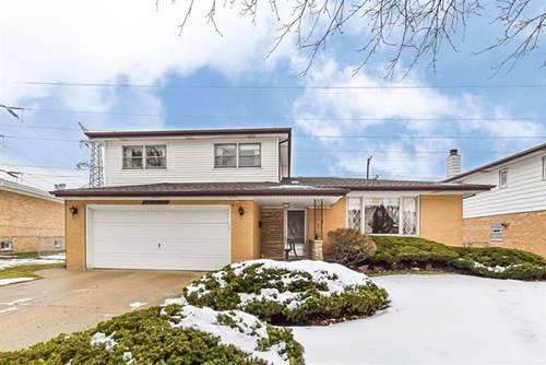8160 W Lyons, Niles, IL 60714