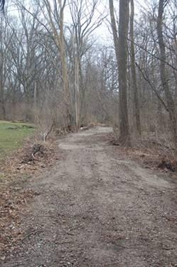 35W247 Fox River, St. Charles, IL 60174