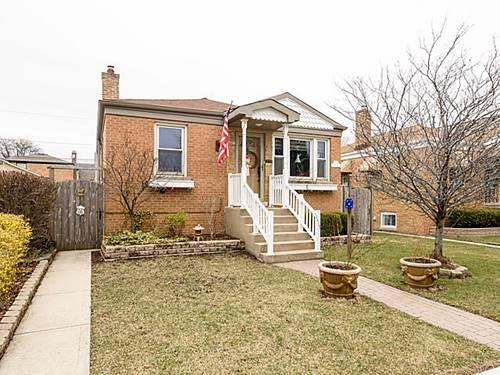 8252 W Addison, Chicago, IL 60634