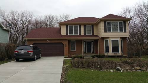 339 59th, Willowbrook, IL 60521