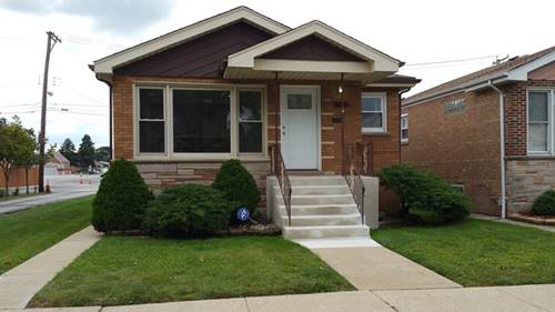 2839 W 81st, Chicago, IL 60652
