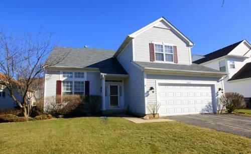 3031 N Forrest Hills, Wadsworth, IL 60083
