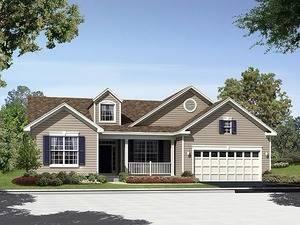 2445 Wythe, Yorkville, IL 60560