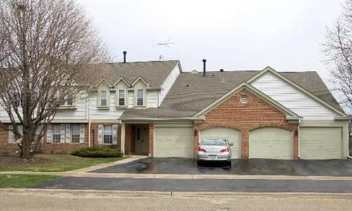1258 Rosewood Unit C2, Schaumburg, IL 60193