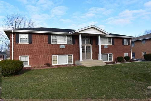 421 N Bethel, Joliet, IL 60435