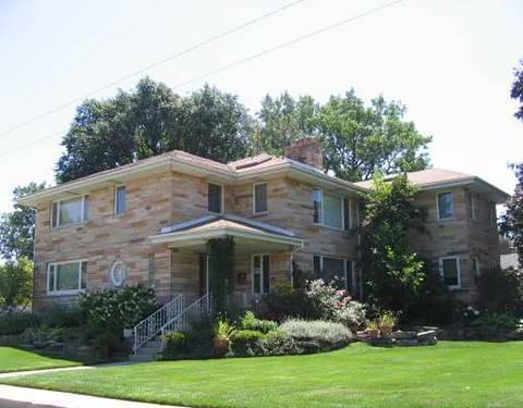 4165 W Estes, Lincolnwood, IL 60712
