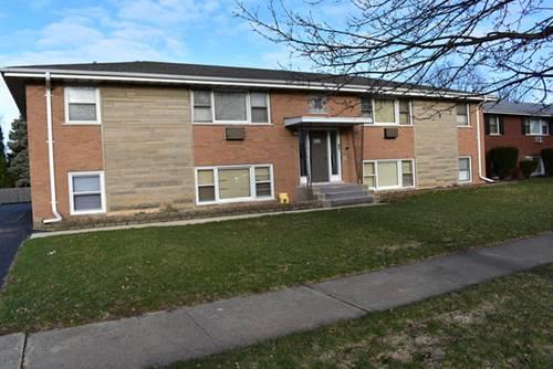 425 N Bethel, Joliet, IL 60435
