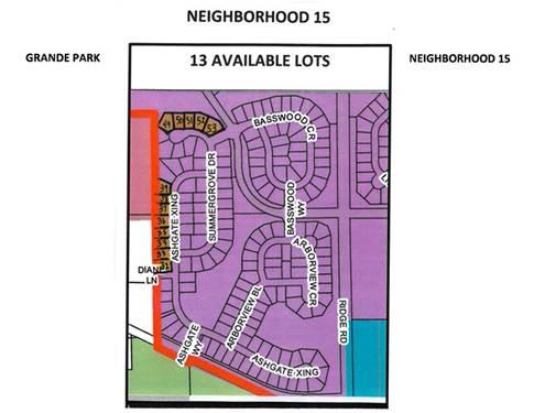 000 Summergrove, Plainfield, IL 60585