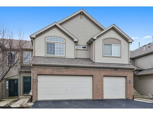 1037 Woodview Unit 1037, Aurora, IL 60502