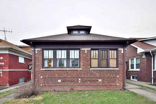 6518 N Fairfield, Chicago, IL 60645