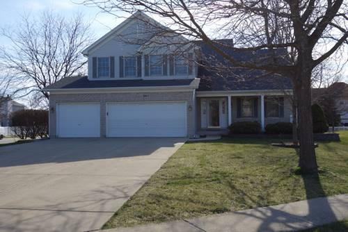 2011 Torwood, Plainfield, IL 60586