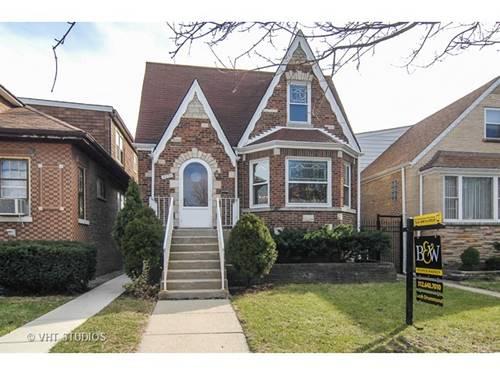 5251 W Wolfram, Chicago, IL 60641