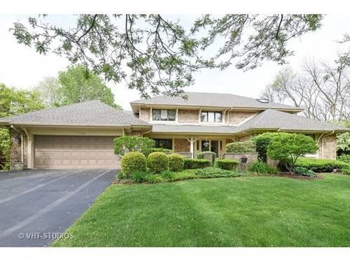 11554 Ridgewood, Burr Ridge, IL 60527