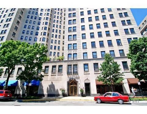2000 N Lincoln Park West Unit 1305, Chicago, IL 60614 Lincoln Park