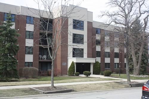 212 W St Charles Unit 111, Lombard, IL 60148