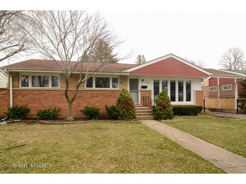 727 N Gibbons, Arlington Heights, IL 60004