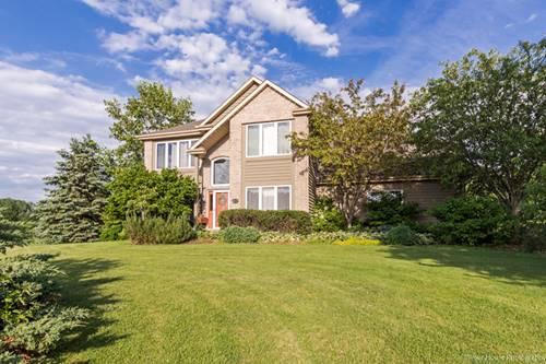40783 N Gridley, Antioch, IL 60002