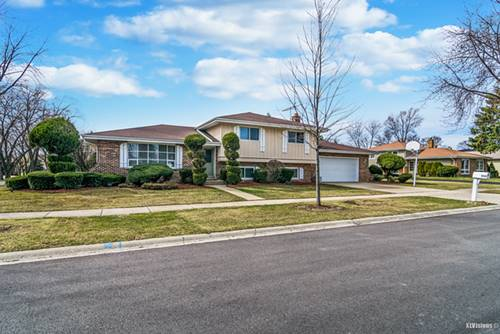 838 River Forest, Bensenville, IL 60106