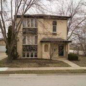 8530 45th, Lyons, IL 60534