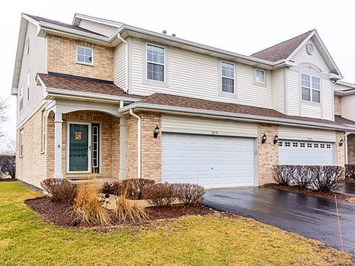 9251 Waterfall Glen, Darien, IL 60561