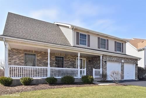 1525 Creekside, Hoffman Estates, IL 60169
