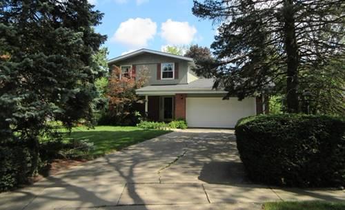 1605 N Park, Mount Prospect, IL 60056