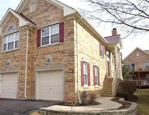 1241 Christine, Vernon Hills, IL 60061